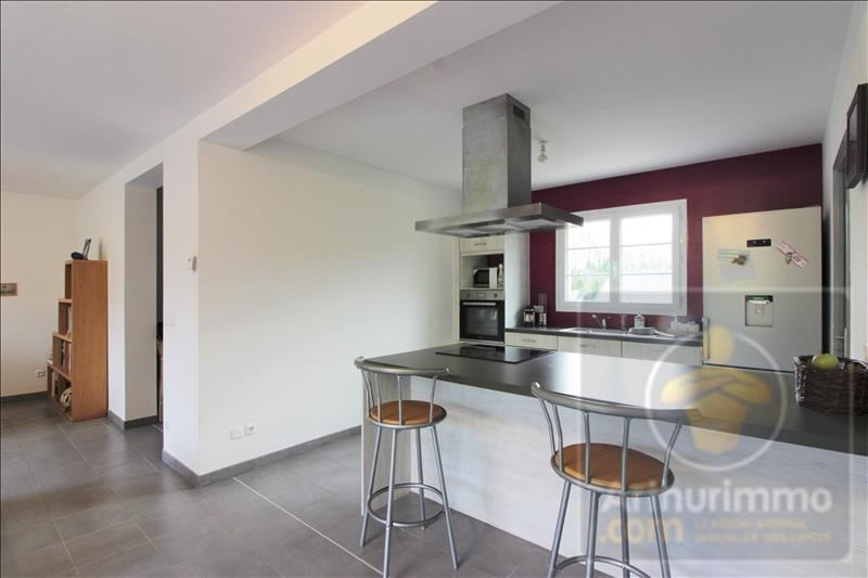 Vente maison / villa Auneau 290 000€ - Photo 1
