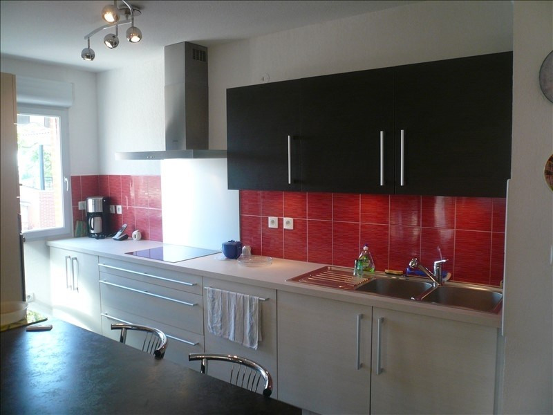 Sale apartment Lanta 233 000€ - Picture 3
