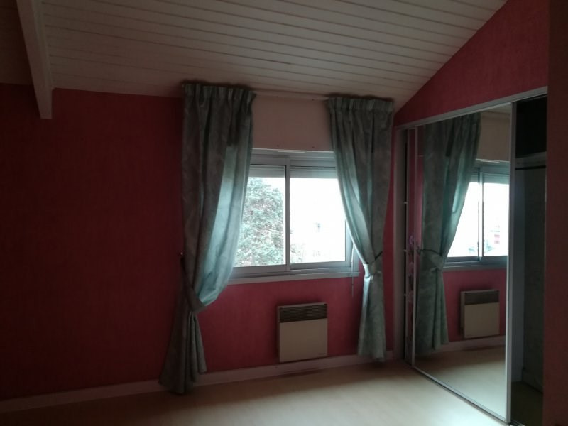 Vente appartement Royan 315 000€ - Photo 5
