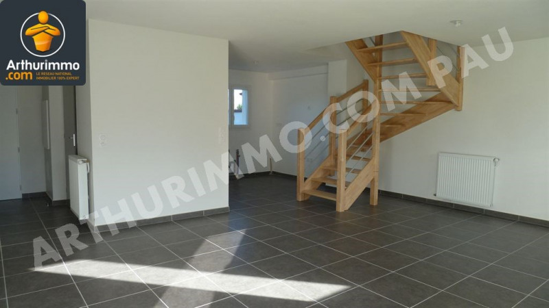 Sale house / villa Pau 221 200€ - Picture 2