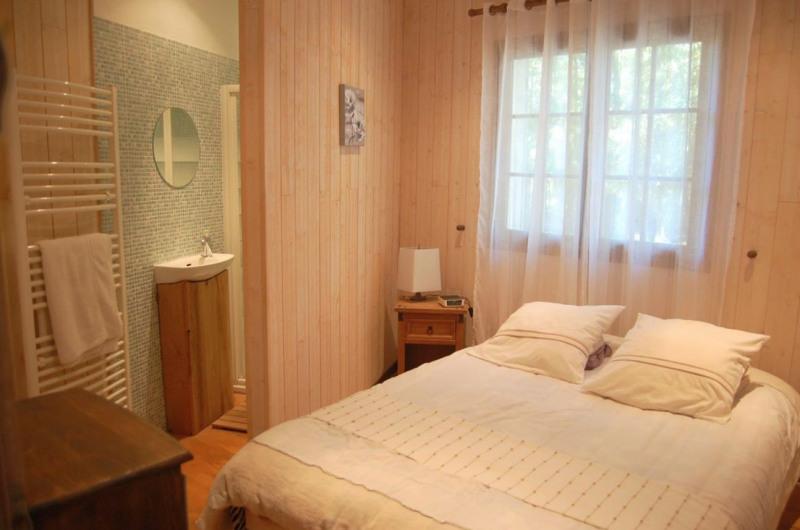 Deluxe sale house / villa Tourrettes 695000€ - Picture 16