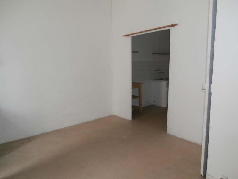 Alquiler  apartamento Marseille 5ème 380€ CC - Fotografía 1