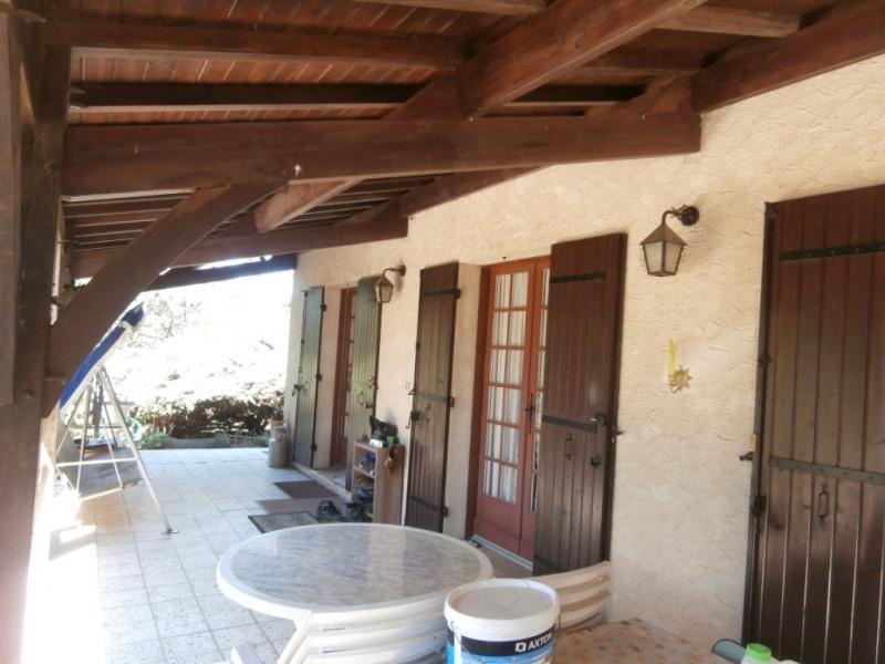 Vente maison / villa Bergerac 149500€ - Photo 5