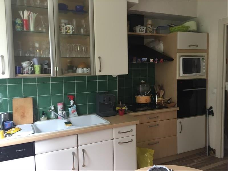 Vente appartement Nantes 271 440€ - Photo 3