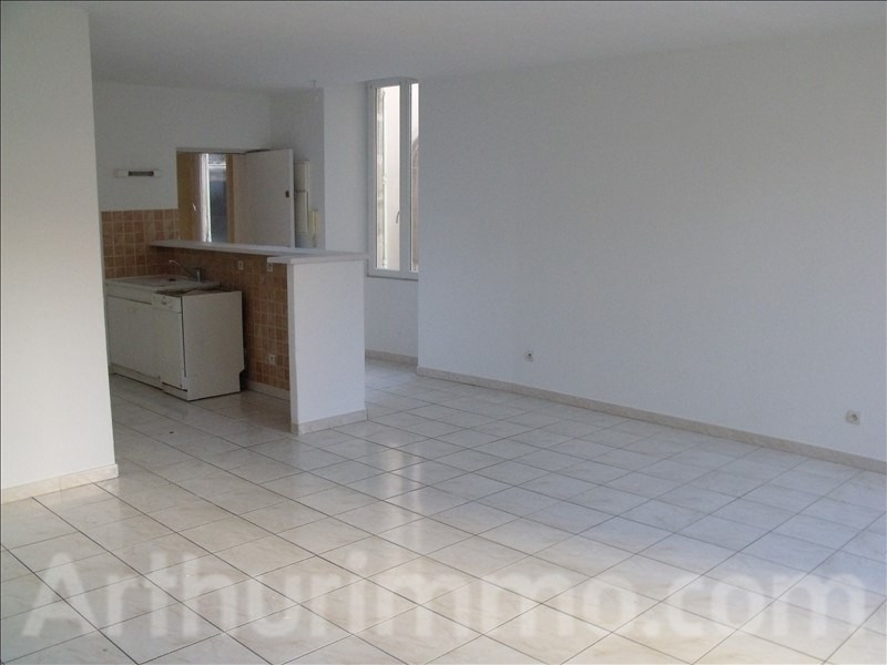 Vente appartement Lodeve 79 000€ - Photo 8