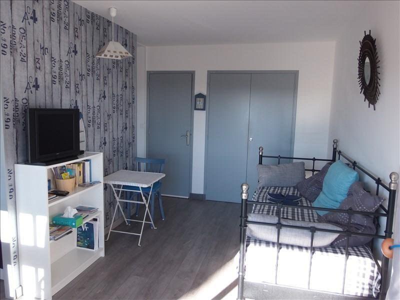 Vente appartement Giens 165000€ - Photo 3