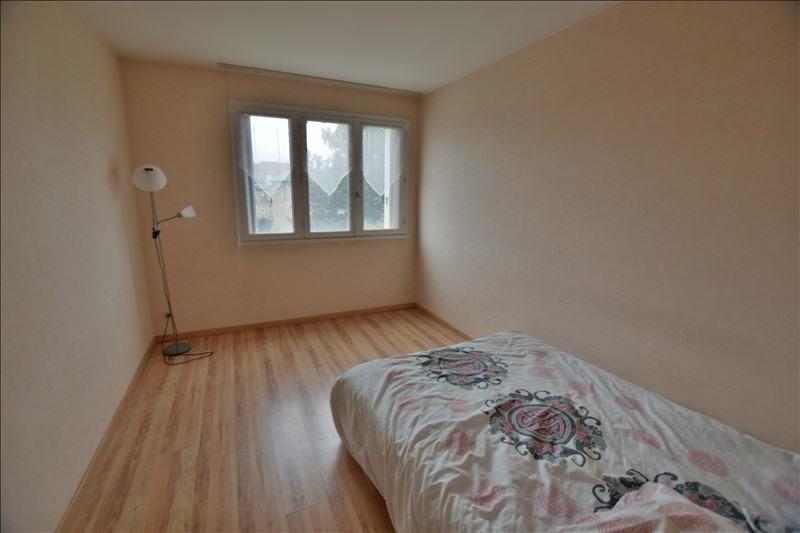 Vente appartement Pau 84000€ - Photo 3