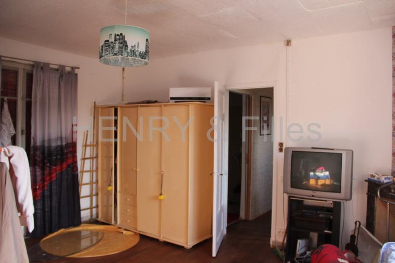Vente maison / villa Lombez 13 km 95000€ - Photo 13
