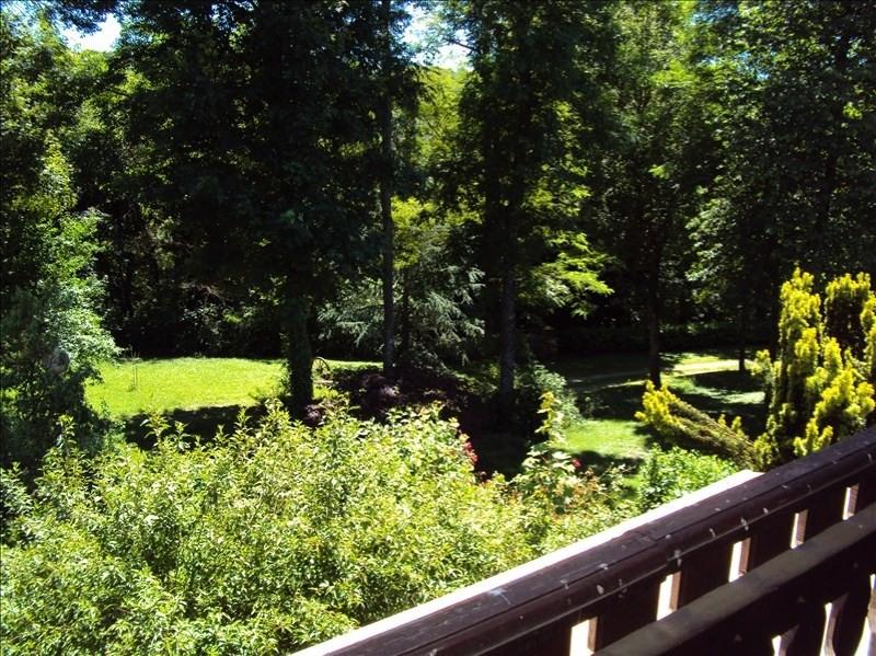 Vente de prestige maison / villa Flaxlanden 840000€ - Photo 10