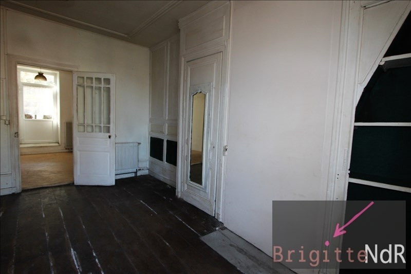 Investment property house / villa Limoges 318 000€ - Picture 2