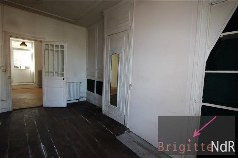 Produit d'investissement maison / villa Limoges 318000€ - Photo 2