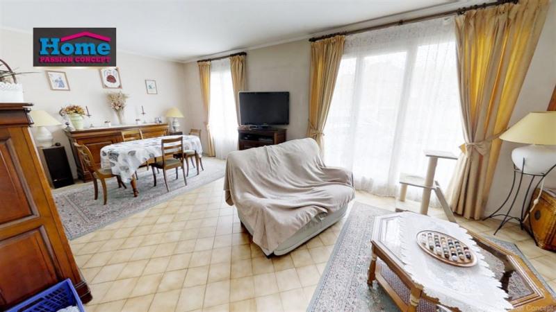 Vente appartement Rueil malmaison 635000€ - Photo 2