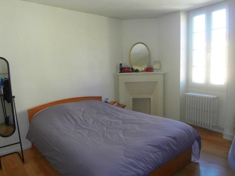 Rental house / villa Cognac 496€ CC - Picture 6