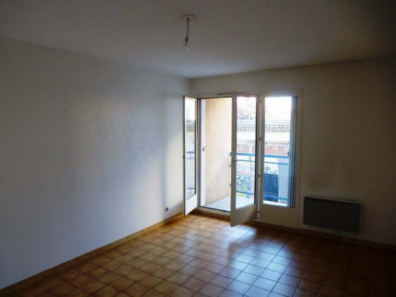 Location appartement Nimes 475€ CC - Photo 2