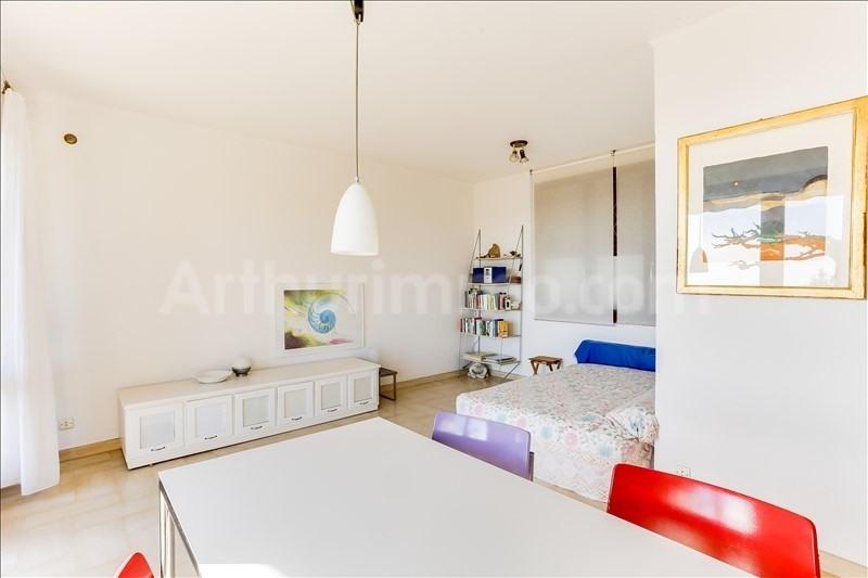 Deluxe sale house / villa St raphael 577000€ - Picture 4