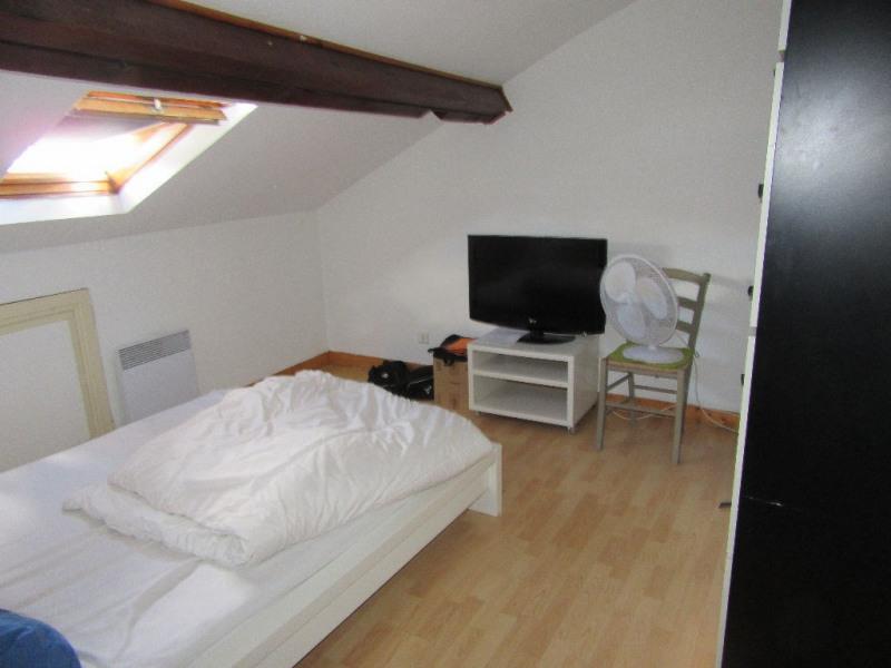 Sale apartment Perigueux 101000€ - Picture 8