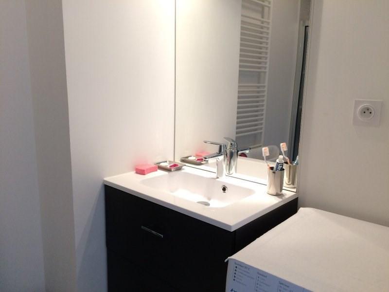Vente appartement Les sables d olonne 258400€ - Photo 7