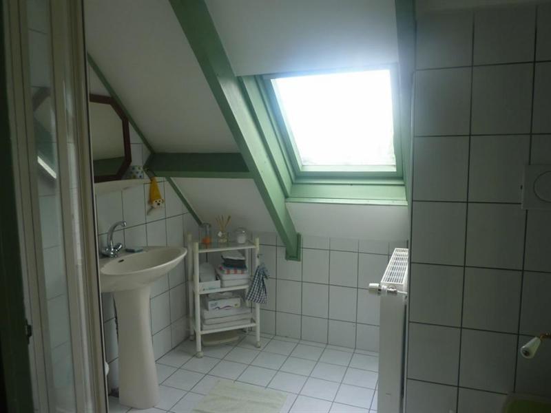 Vente de prestige maison / villa Pont-l'évêque 551250€ - Photo 1