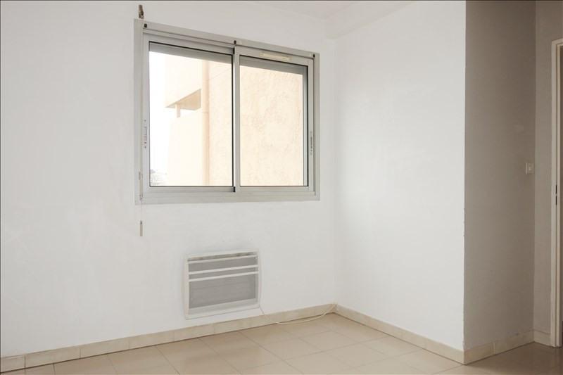 Alquiler  apartamento Toulon 680€ CC - Fotografía 4