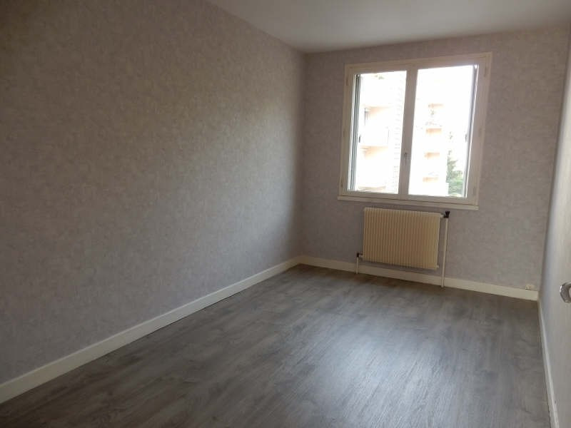 Sale apartment Vienne 126 000€ - Picture 6