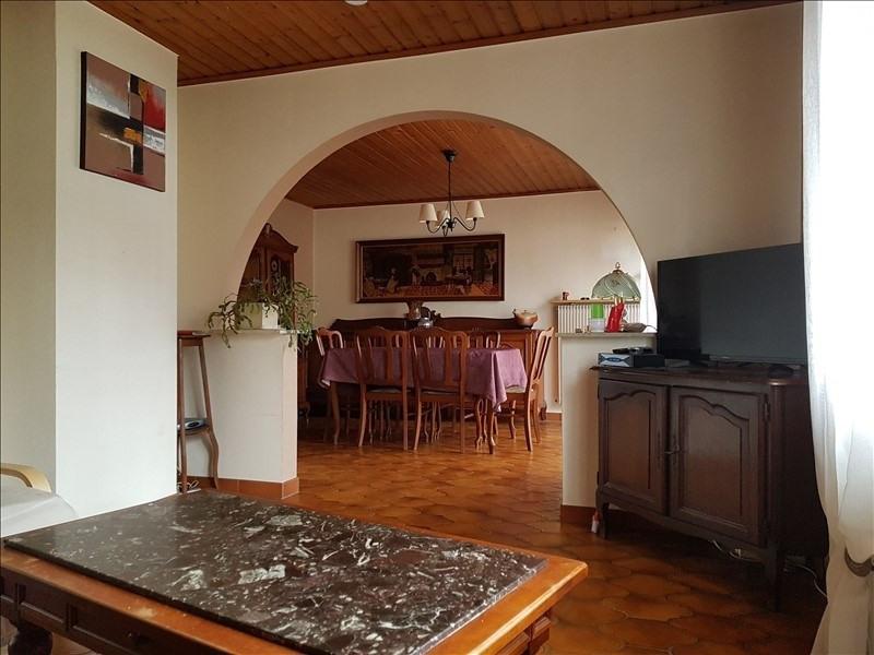 Vente maison / villa Bischwiller 302100€ - Photo 3