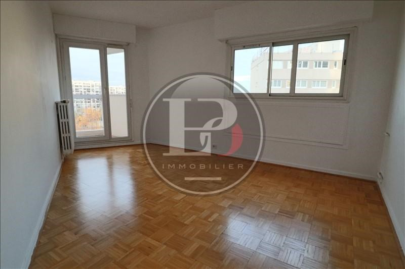Sale apartment Marly le roi 359000€ - Picture 5