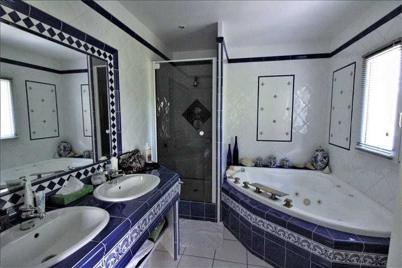 Vente de prestige maison / villa Rambouillet 795000€ - Photo 8