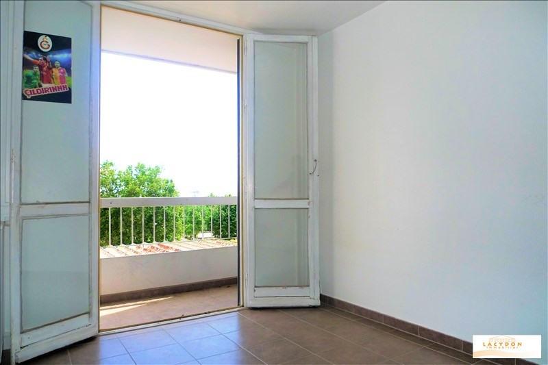 Vente appartement Marseille 15 65000€ - Photo 3