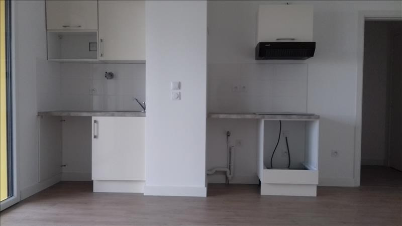 Location appartement Villenave d ornon 830€ CC - Photo 2