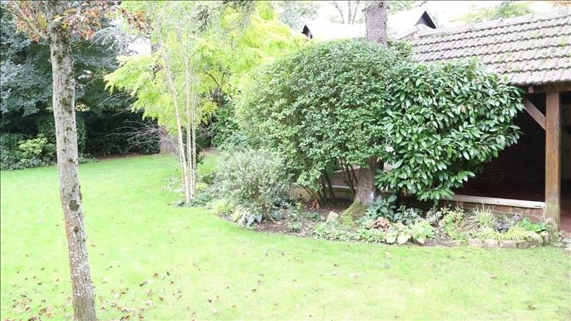 Vente de prestige maison / villa Garches 1515000€ - Photo 7