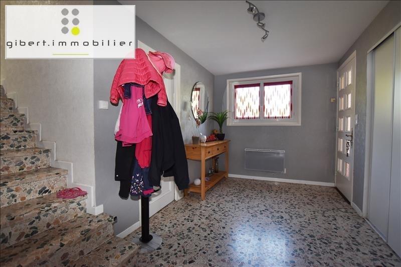 Sale house / villa Ceyssac 210000€ - Picture 10
