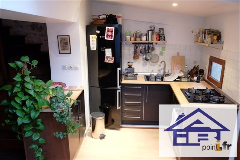Vente appartement Chavenay 235 000€ - Photo 6