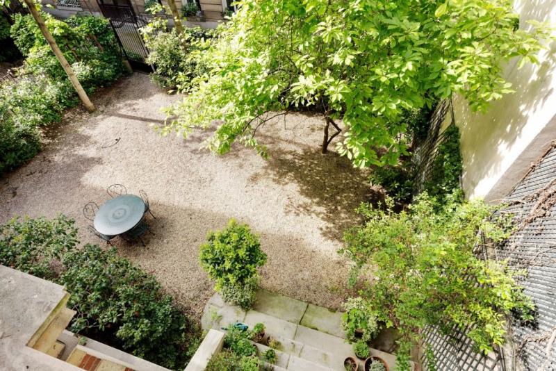 Престижная продажа дом Neuilly-sur-seine 3780000€ - Фото 6