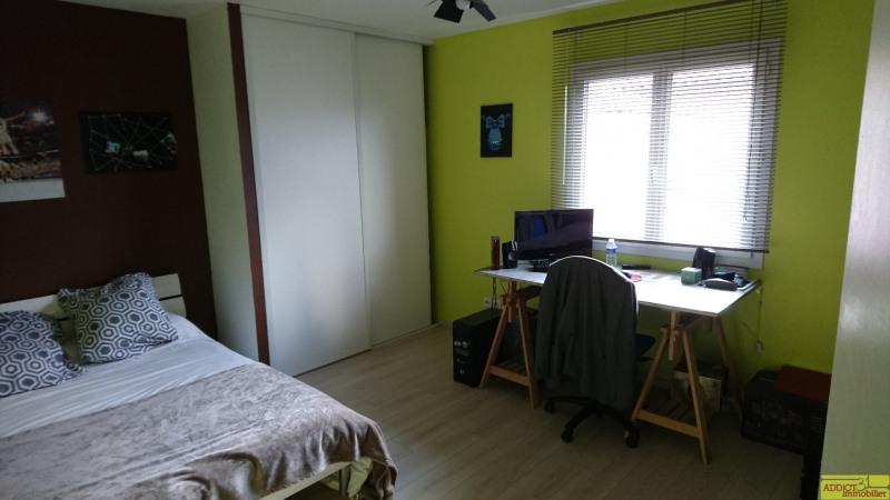 Vente maison / villa Secteur saint-sulpice-la-pointe 272000€ - Photo 5
