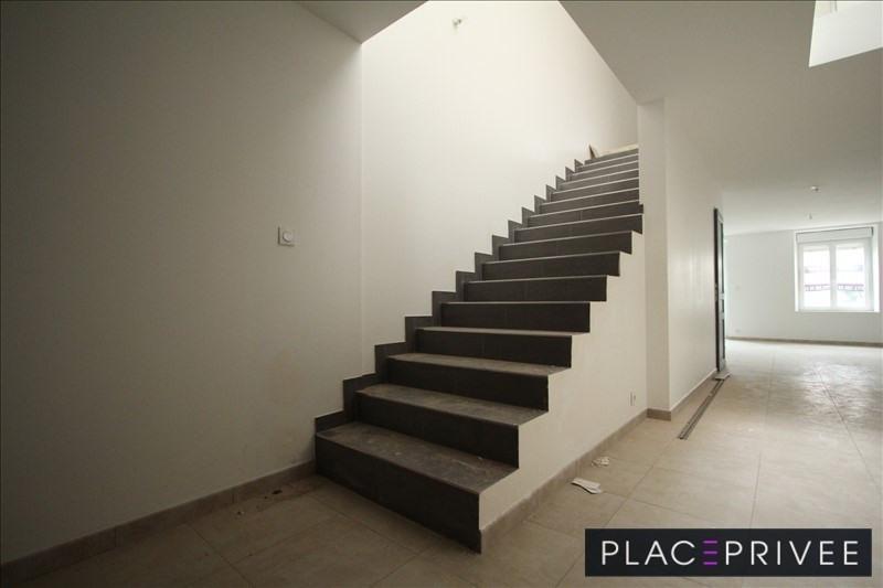 Sale building Nancy 457000€ - Picture 12