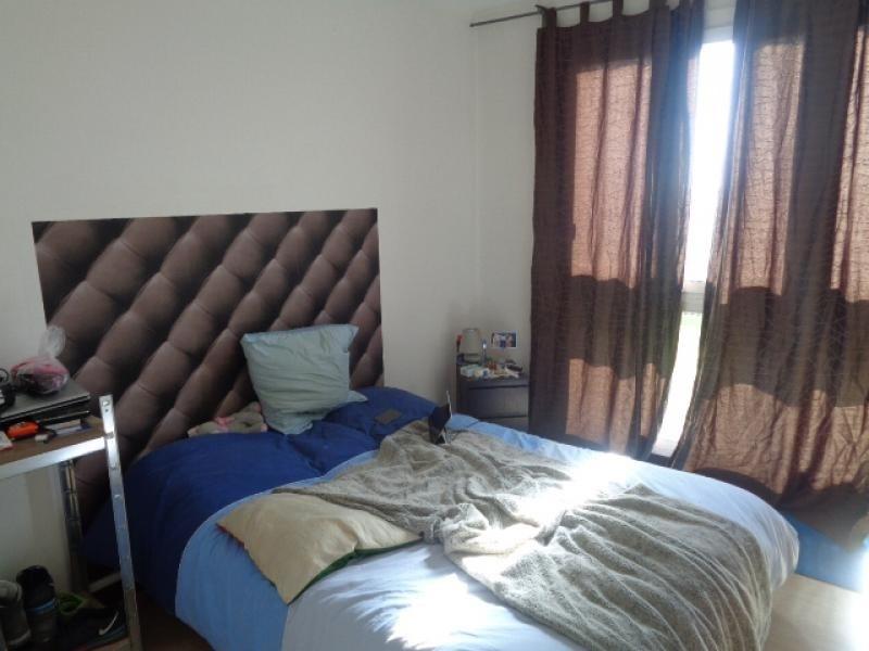 Sale apartment Champigny sur marne 150000€ - Picture 4