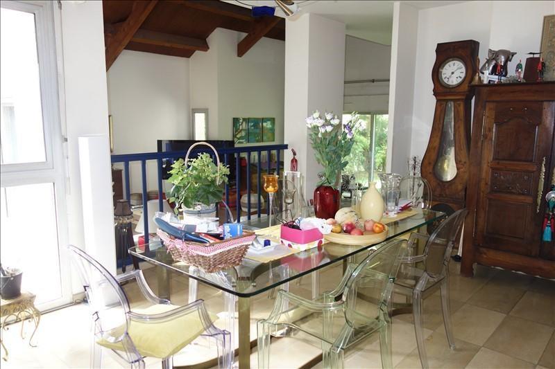Vente de prestige maison / villa Le chesnay 1340000€ - Photo 2