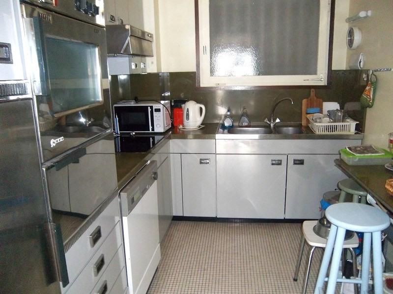 Vente de prestige appartement Les sables-d'olonne 599000€ - Photo 3