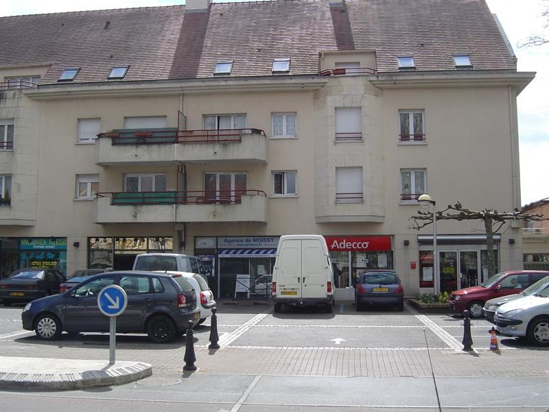 Location Local commercial Moissy-Cramayel 0