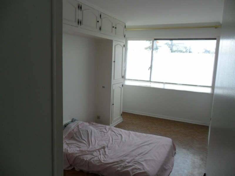Location appartement Sarcelles 905€ CC - Photo 4