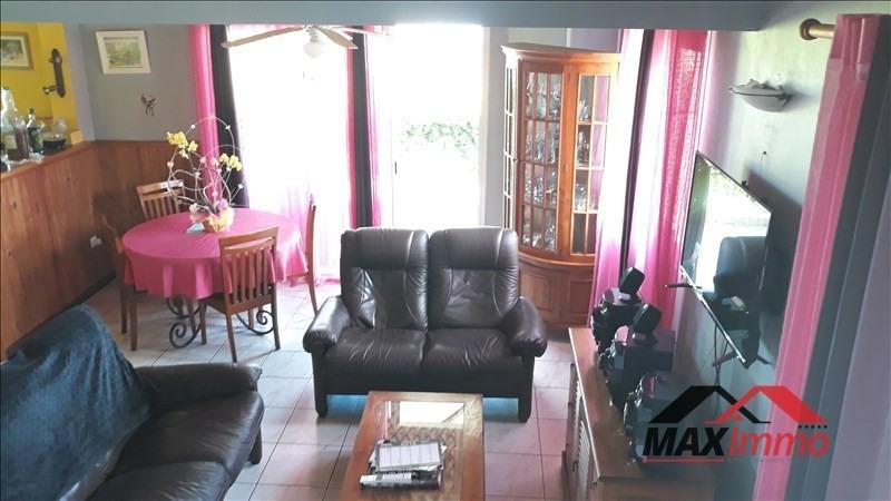 Vente maison / villa St joseph 223000€ - Photo 7