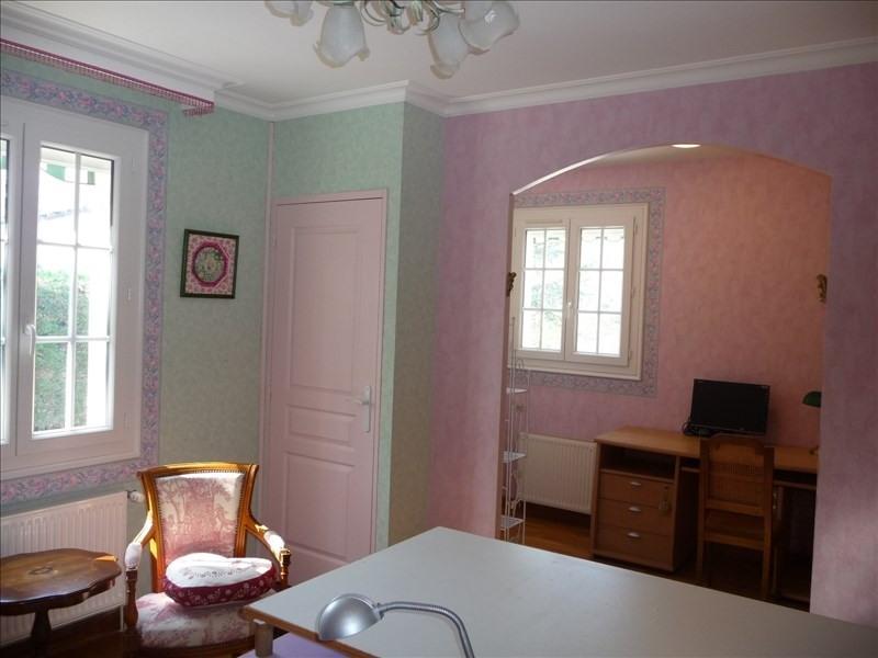 Vente maison / villa Chaniers 310300€ - Photo 8