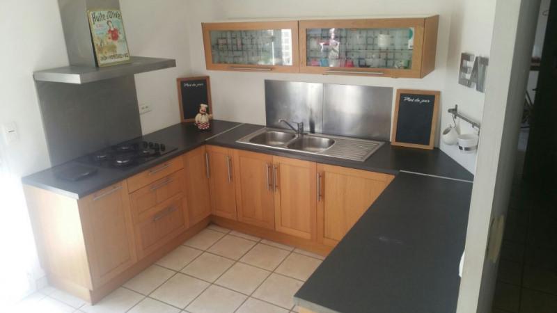 Vente maison / villa Castelnau d estretefonds 420000€ - Photo 4