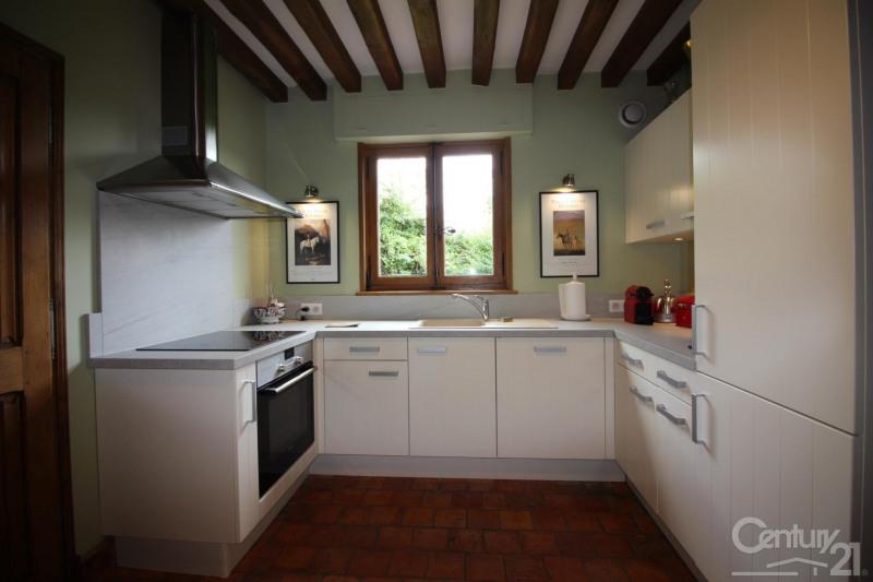 Продажa дом Tourville en auge 530000€ - Фото 10