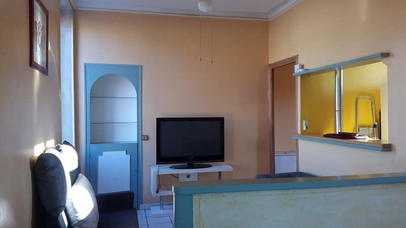 Sale apartment Daudet 70 600€ - Picture 2