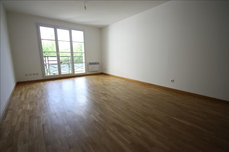 Sale apartment Epinay sur orge 189 000€ - Picture 2