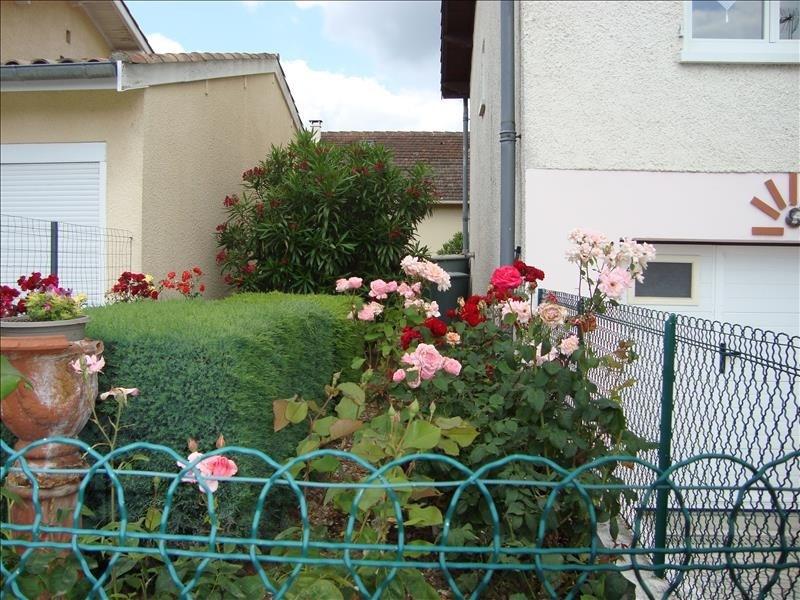 Vente maison / villa Montauban 202000€ - Photo 5