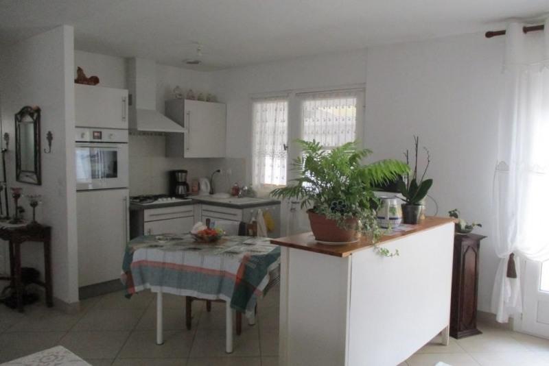 Investment property house / villa Villers cotterets 134000€ - Picture 2