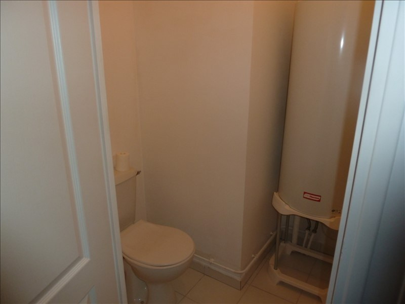 Vente appartement Meulan 183 750€ - Photo 4