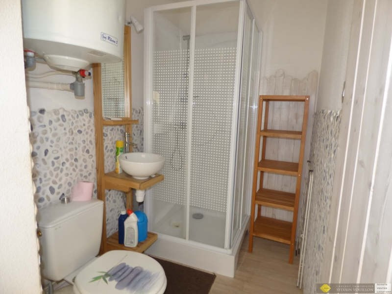 Vente appartement Villers sur mer 79 000€ - Photo 3